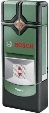 Детектор проводки Bosch TRUVO 603681221