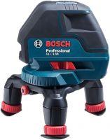 Призменный нивелир Bosch GLL 3-50