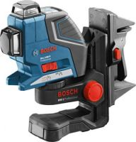 Лазерный нивелир Bosch GLL2-80 P+BM1 0.601.063.208