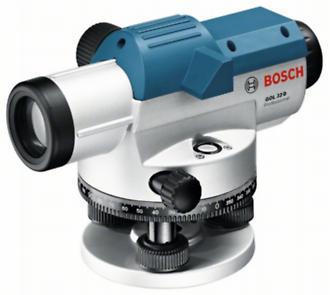 Лазерный нивелир Bosch GOL 32 D Professional 0601068500