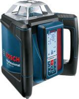 Bosch GRL 500 HV + LR 50 Professional 0601061B00