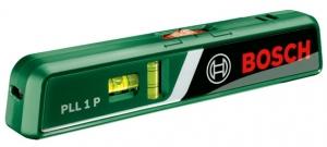 Призменный нивелир Bosch PLL 1 P 0603663320