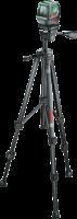 Призменный нивелир Bosch PLL 2 Set