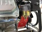 Мотоблок Титан TN-11HP