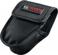Инфракрасный термометр Bosch PTD 1 0603683020