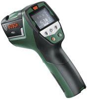 Инфракрасный термометр Bosch PTD 1