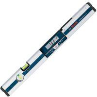Пузырьковый уровень Bosch GAM 220 Professional 0601076500