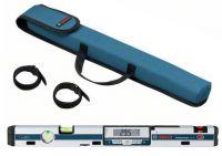 Электронный лазерный уровень Bosch GIM 60 L 0601076900