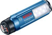 Фонарь Bosch GLI 12V-300 [06014A1000]