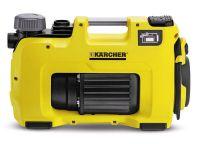 Поверхностный насос Karcher BP 3 Home & Garden 1.645-353.0