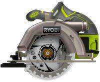 Ryobi R18CSBL-0