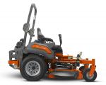 Колёсная газонокосилка Husqvarna Z560X