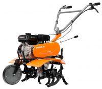 Бензиновый культиватор Daewoo Power Products DAT 75100R