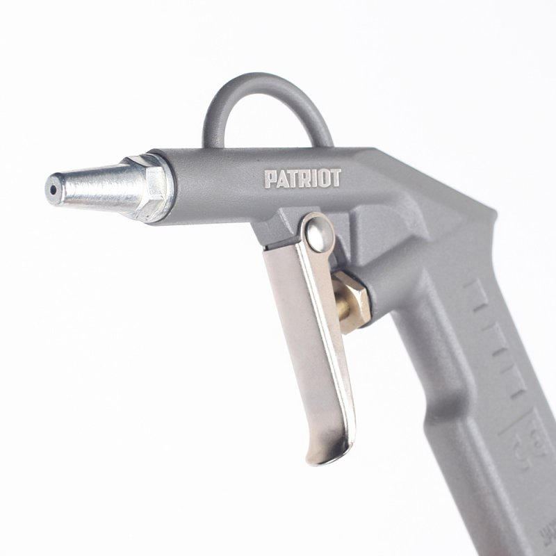 Пистолет для продувки Patriot GH 60A