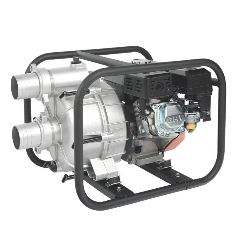 Мотопомпа для грязной воды Patriot MP 3065 SF