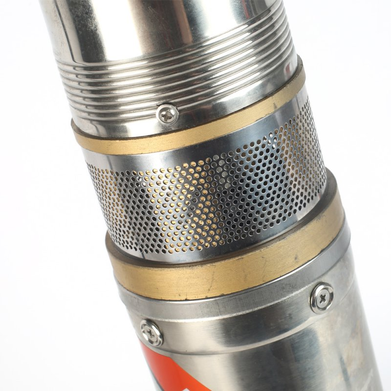 Насос Patriot CP 5360 C