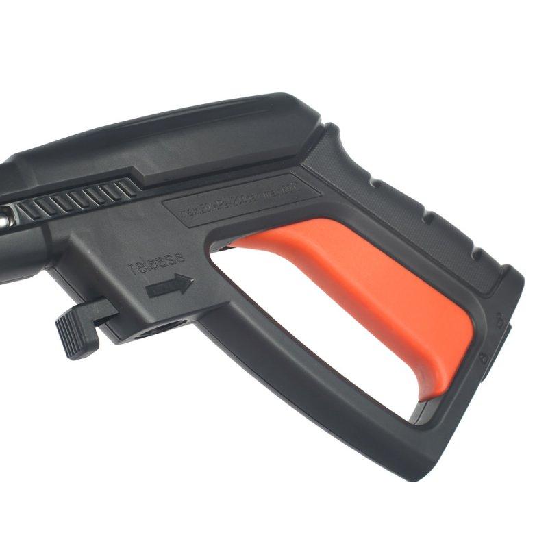 Аксессуары для моек Patriot Пистолет GTR 207