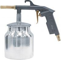 Пескосруйный пистолет FUBAG 110115