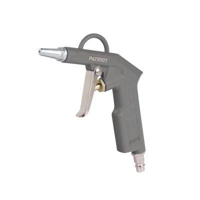 Пистолет для обдува воздухом Patriot GH 60A