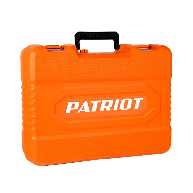 Перфоратор Patriot RH 350