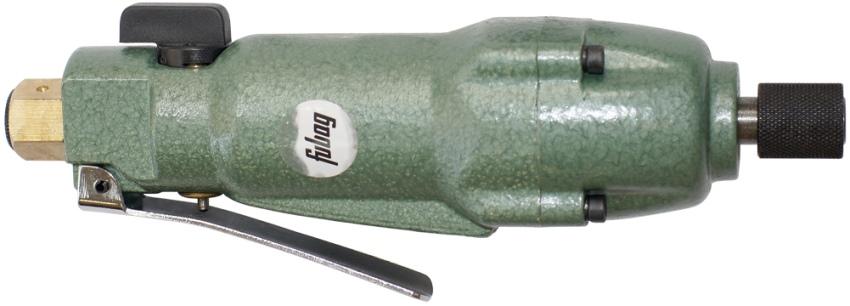 Пневмогайковерт FUBAG SL180 100106