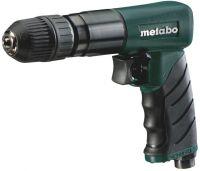Пневмогайковерт Metabo DB 10