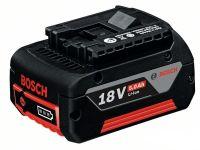 Аккумулятор для инструмента Bosch GBA 18V 5.0Ah Professional
