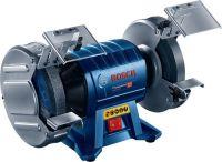 Заточной станок Bosch GBG 60-20 Professional