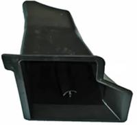 Комплект навесного оборудования MTD Комплект для мульчирования 46 см