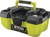 Пылесос Ryobi R18PV-0 (без батареи)