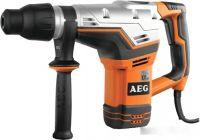 Отбойный молоток AEG MH 5 G 4935443170