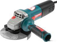 Угловая шлифмашина Hammer USM950B Premium
