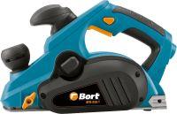 Электрорубанок BORT BFB-850-T