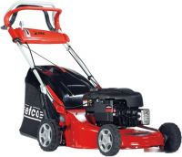 Колёсная газонокосилка Efco LR 48 TBX Comfort Plus