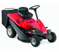 Садовый мини-трактор MTD Optima Minirider 76 RDE