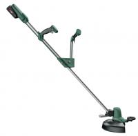 Электрический триммер Bosch UniversalGrassCut 18-260