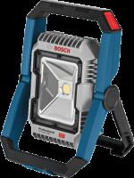 Фонарь Bosch GLI 18V-1900 без АКБ и ЗУ
