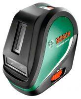 Призменный нивелир Bosch UniversalLevel 3 Basic