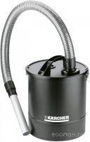 Фильтр для пылесоса Karcher 2.863-161.0
