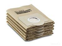 Набор фильтров для пылесоса Karcher 6.959-130.0