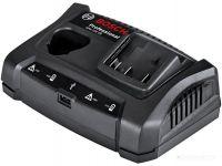 Аккумулятор для инструмента Bosch GAX 18V-30 1.600.A01.1A9