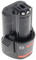 Аккумулятор для инструмента Bosch GBA 12V 2.0 А/ч