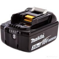 Аккумулятор для инструмента Makita BL1830B (197599-5)