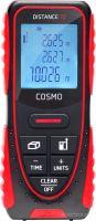 Лазерный дальномер (рулетка) ADA Instruments Cosmo 70