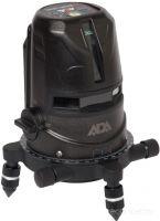 Призменный нивелир ADA Instruments 2D Basic Level
