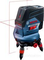 Лазерный нивелир Bosch GCL 2-50 Professional