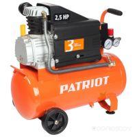 Компрессор Patriot Pro 24-260
