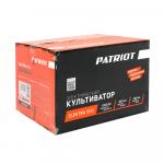 Культиватор Patriot Elektra 1000 460302116