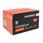 Культиватор Patriot Elektra 1500 460302117